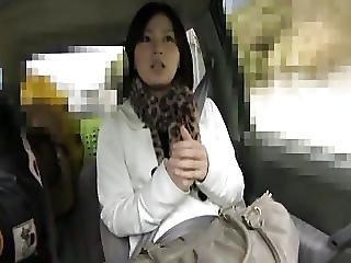Eriko Yoshino
