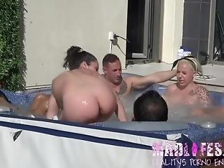 Mejores Momentos 2 Reality Del Torneo Parte 1. Gran Hermano Porno Big Brother Porn. Live