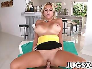 ano, babe, teta, tetona, putas, knockers, pornstar, sexy, puta