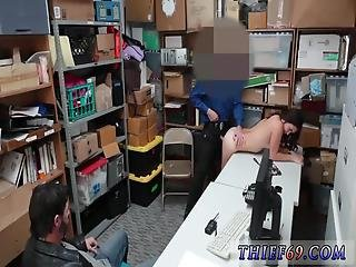 Police Woman Bondage Suspect Was Viewed On Camera Stealing High Priced