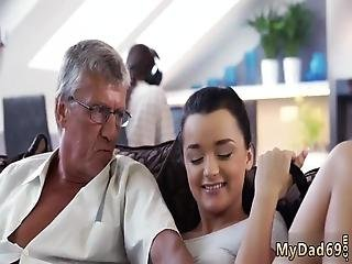 Teen Old Man Anal What Would You Choose - Computer Or Your Girlplaymate?