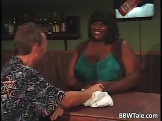 африканский, толстушки, черный, болван, грудастая, круглолицый, черное дерево, жир, фетиш, роговой, межрасовый, тучный