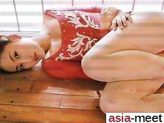 Pussy From Asia-meet.com - Irie Saaya Sladeshows