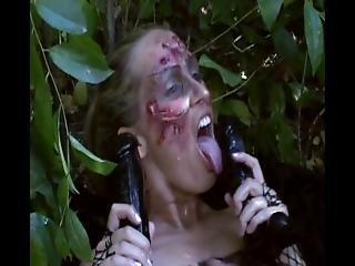 Mandy Bright Couldn%27t Resist Her Capture Maria Bellucci