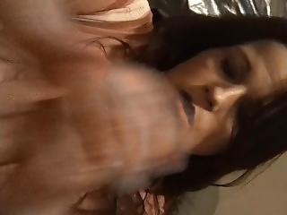 Dirty Cock Sucker