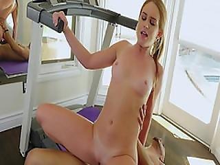 Giant Meaty Pecker Fucks Daisy Stones Pussy