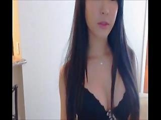 Adorable Asian Girl Hot Strip On Webcam - More At Free-cammodels.blogspot.com