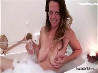 Making Your Cock Grow Bigger
