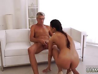 blondine, ficken, harter porno, alt, alt und jung, kurze haare, Jugendliche, jung