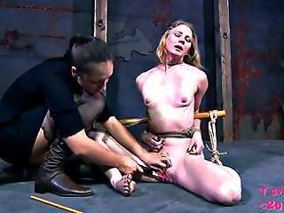 Brittany olivo porn video