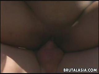 Asian, Ass, Boob, Butt, Buttfuck, Cum, Cute, Fucking, Hardcore, Japanese, Moaning, Orgasm, Oriental, Skank, Snatch, Wet