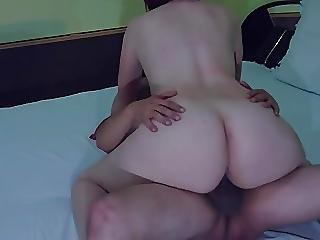 Movies big 2734 anal butt