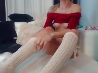 Find6.xyz Teen Vip Ass Squirting On Live Webcam