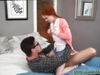 Huge teen webcam Dolly Little is in need of