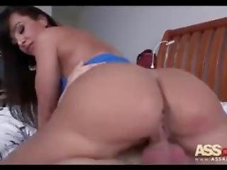 They Fucked The Ass Of Is Mature