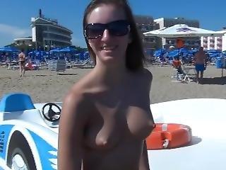 Sexy Ria