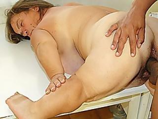 érett nők szopás nagy fasz házi barna pornó