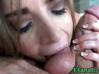 Sex With Hot Black Gal
