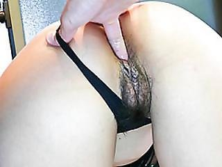 Black, Boob, Busty, Fingering, Fishnet, Fucking, Hairy, Hairypussy, Lick, Lingerie, Milf, Mom, Panties, Pussy, Pussy Lick, Sex, Stocking, Tit Lick, Toys, Uniform, Vibrator