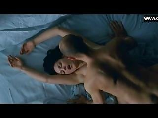 Monica Bellucci - Big Boobs, Curvy, Girl On Top - How Much Do You Love Me