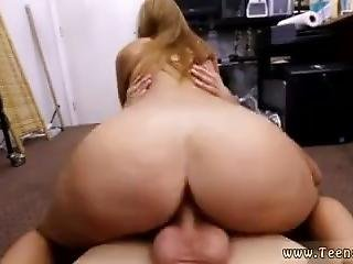Madelines Giving Dad Blowjob And Big Booty Casting Amateur Teens