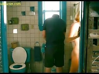 Michelle Williams Nude Scene In Take This Waltz Movie Scandalplanet.com