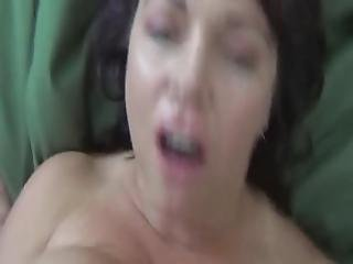 Angelica Sin Pov Anal