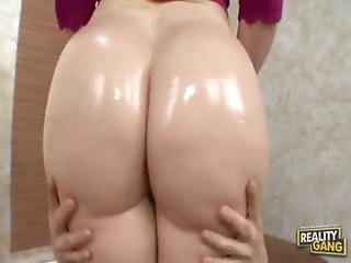 Daphne Rosen - Big Ass Boat Ride