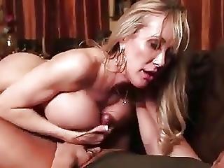 Hot Mom Milf Brandy