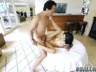 Alexandras Seduces Hot Teen Xxx Sexy Girl Sucks Dick And Tiny Dp Petite