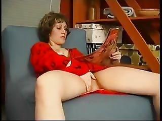 Stp5 Horny Mom Consoles Son