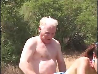 He Fucks Em Up Horny