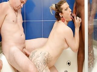 Porn hardcore tranny bruna saltelly nasty