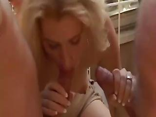 ogromny kutas anal wideo