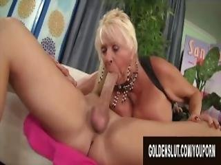 Gs Cock Sucking Old Women Compilation Part 6 Yp
