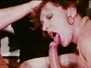 Babe, Blowjob, Erotica, Hardcore, Retro, Vintage