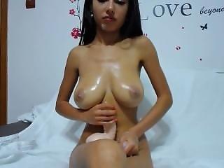 Sexy/lady