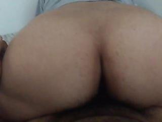 Mexican Fat Booty