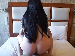 Trying To Make Orgy With My Wife (psinontas Thn Gynaika Mou Gia Partouza )