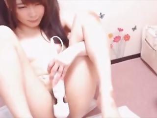 Japanese Amateur X43