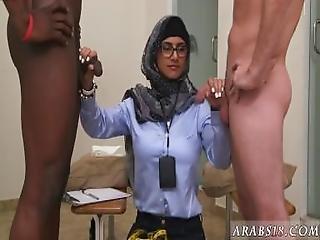 Big Natural Tits Teen Glasses Black Vs White, My Ultimate Dick Challenge.