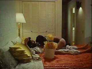Vintage Room Service