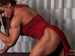 Elena_seiple_08nats_reddress_back_and_arms_hd