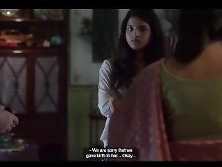 Dev Dd Episode 1 (dev Dd Vs. Sri Kunt)