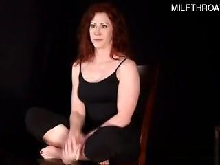 seksi djevojka crtani porno
