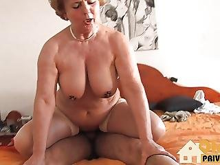 Amateur, Blonde, Blowjob, Cumshot, Doctor, Games, German, Horny