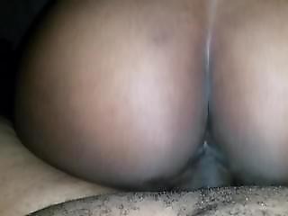 Tight Pussy
