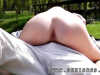 Old Man Fuck Teen Anal Hd Young Red-hot Teenager Daniela Rose And Oldy