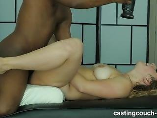 Castingcouch-hd Ally