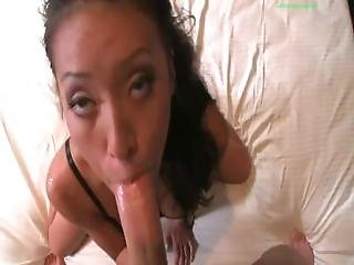 Asian Whore Brutally Fucked By White Cock   Part 2 On Hornycams.press